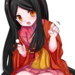【25枚】諏訪姫ちゃん(長野県諏訪市公認宣伝キャラクター)マジすわわ!あまりに可愛いので画像集めてみた!
